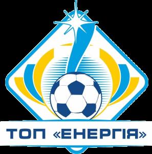 Офіційний логотип турніру