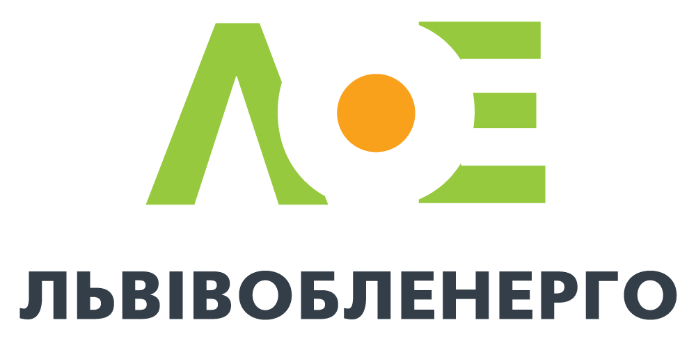 ПрАТ Львівобленерго
